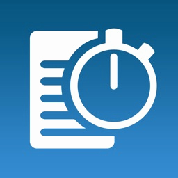 Deltek Timesheet App or Govcon Time & Expense by Deltek Inc