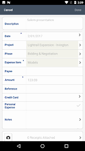 Deltek Timesheet App then Deltek touch Expense for Ajera android Apps On Google Play