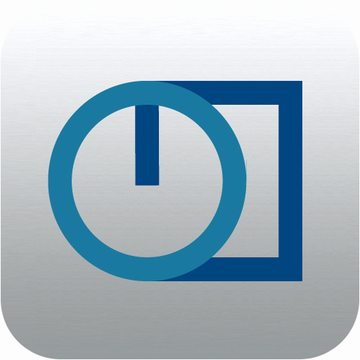 Openair Timesheet or Free Timesheets Apps for iPhone Ipad iPod touch