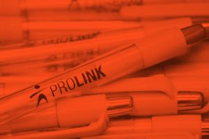 Ajera Mobile Timesheets then Prolink Timesheets and Prolink Staffing solutions