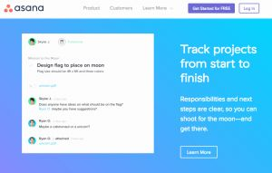 Asana Timesheet or 11 the Best Small Business Apps to Save You Time