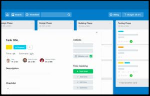Asana Timesheet then Everhour — Time Tracking Scheduling Bud Ing & Expenses