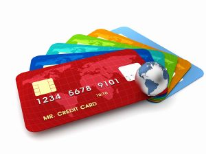 Bank Of America Timesheet and How to Read Your Credit Card Bill