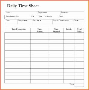 Bank Of America Timesheet Of 10 Free Bank Statement Template Excel Exceltemplates
