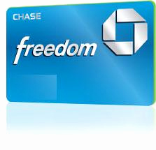 Bank Of America Timesheet then Chase Freedom Credit Card Review E Cent at A Time