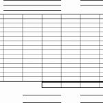 Dental Auxiliary Timesheet or Dental Auxiliary Timesheet for March Random Drawing