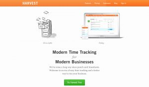 Harvest Timesheet and Harvest Features Pricing Alternatives and More