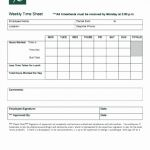 Home Health Care Timesheets Of Home Health Care Timesheets – Alltheshopsonline