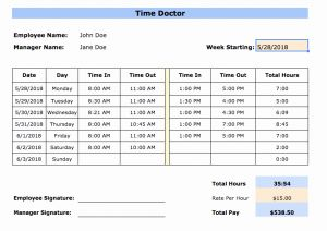 Staff Timesheet Excel Download or Free Timesheet Templates In Excel Pdf Word formats
