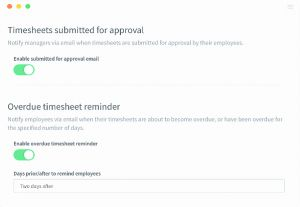 Timesheet Reminder Email Template and Employee Time Management Time Sheet