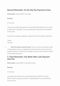 Timesheet Reminder Email Template Of 50 Polite Reminder Email Samples & Templates Templatelab