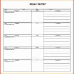 Weekly Project Timesheet for 12 Project Timesheet Template Excel Exceltemplates