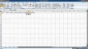 How Do You Create A Timesheet In Excel Of Free How Do I Make A Timesheet In Excel – Puya