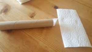How Many Times Can You Use A Dryer Sheet or How to Reduce the Smell Of Marijuana Smoke [diy Doob Tube
