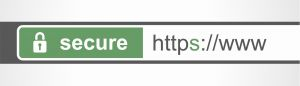 Https Secure Timesheets Com for Https and the Benefits Of Using Secure Urls