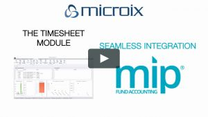 Https Secure Timesheets Com for Microix Timesheet On Vimeo