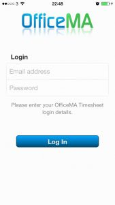 Https Secure Timesheets Com Of Uic Employee Timesheet then Human Resources