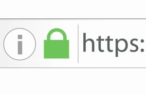Https Secure Timesheets Com or How to Protect Your social Media Accounts From Hackers
