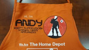 My Timesheet Home Depot and How to Get My Apron From Home In 2020 Trends In Usa