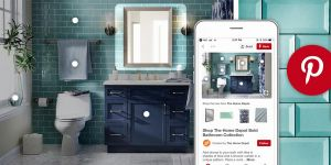 My Timesheet Home Depot Of Home Depot is Building Out Visual Discovery and Shopping