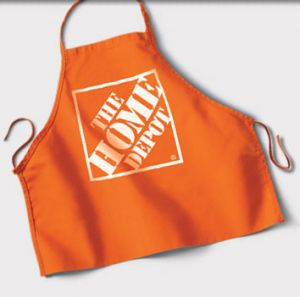 My Timesheet Home Depot or Home Depot Canada Save On Line Purchases with Coupon