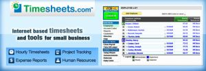 Timesheets Com App for Timesheets – Innovative Time Tracking Webapprater