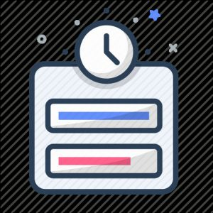 Timesheets Com App then Time Sheet Icon Free Icons Library