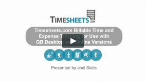 Timesheets Com App then Timesheets Easily Track Billable Time & Expense that
