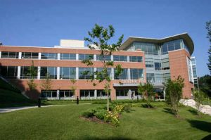 Towson University Timesheet for towson University Tu Introduction and Academics towson Md