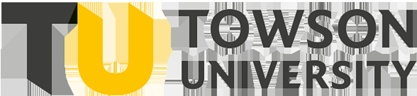towson University Timesheet