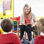 Child Support Timesheet and Could A Primary Teacher Be the Most Rewarding Role Blog Tltp Education