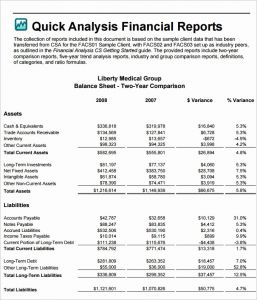 Financial Statement Analysis Timesheet Of 14 Financial Analysis Templates Ai Psd Google Docs Apple Pages