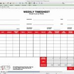 How to Make A Business Timesheet then Timesheet Templates Find Word Templates