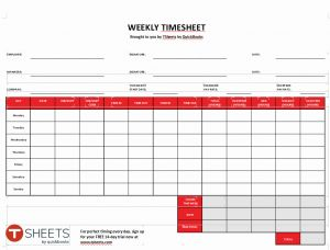 Money Saving Timesheet or 10 Best top Class Timesheet Templates Your Pany Will Love Timecamp