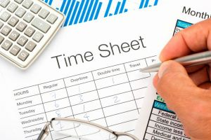 Top 10 Timesheet software then 10 Best Timesheet software Features