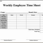 What is A Timesheet then Timesheet Template