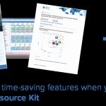 Deltek Timesheet or Deltek Vision Resource Kit & Product Overview