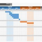 Google Sheets Timesheet Template or G Sheets Project Manage Template