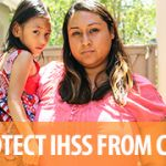 Ihss Timesheet Login for Udw – the Homecare Providers Union Afscme Local 3930