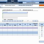 Job Time Sheet or Employee Time Sheet Manager Excel Template Exceltemplate