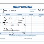 Late Timesheet then 7 Reasons to Bid Farewell to Paper Timesheets Tempay