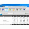 Online Timesheet Management and Timesheet Templates Excel for Employee Management