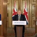 Onward Healthcare Timesheet or Day 3 Key Points From Prime Minister S Speech · Day Webster