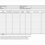 Sample Excel Timesheet for Practice and Free 15 Overtime Worksheet Templates In Pdf Ms Word