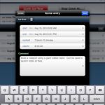 Simple Timesheet for Ipad for Hourstracker Hd Timesheet for Ipad Download Hourstracker Timesheet App Reviews for Ipad