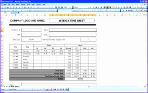 Compare 2 Excel Timesheets then 10 Timesheet Excel Template Excel Templates Excel Templates