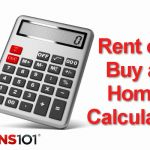 House Buying Calculator Timesheet Of Rent or Buy Calculator