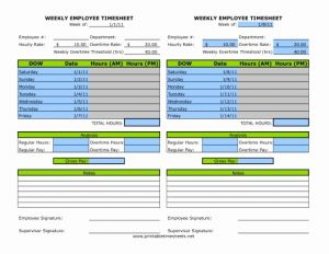Proposal Tracking Timesheet then 128 Best Images About Construction forms On Pinterest
