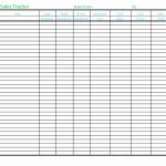 Sales Call Tracking Timesheet or Sales Spreadsheet Template In Sales Call Tracking Spreadsheet Template Sheet Excel — Db Excel