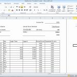 Sample Excel Timesheet with Data or Datanumen Timesheet Tracker – A Free Timesheet Tracker In Your Excel Data Recovery Blog